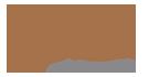 SUEÑO ARTESANO de Dunlopillo Logo